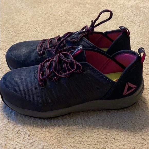 Reebok Shoes | Reebok Astroride Work